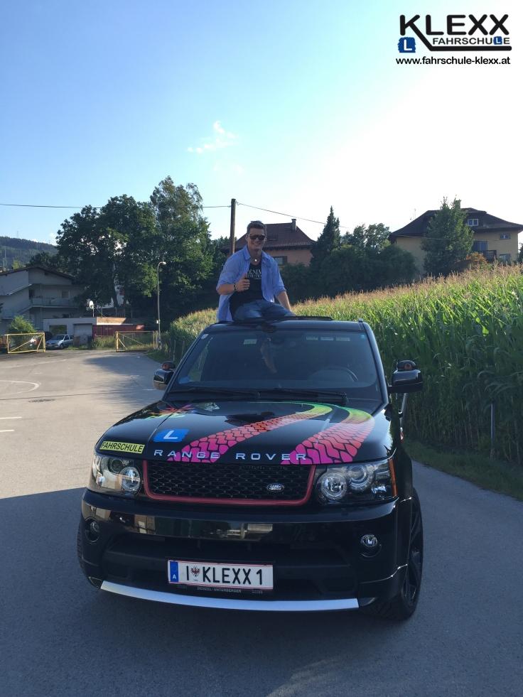 Fahrschule_Innsbruck_Klexx_Range_Rover_Sport4