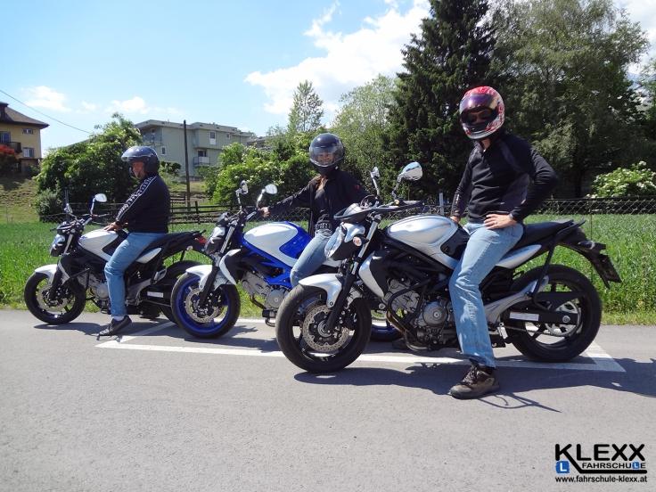 Fahrschule_innsbruck_Fahrschule_Klexx_Motorradführerschein2