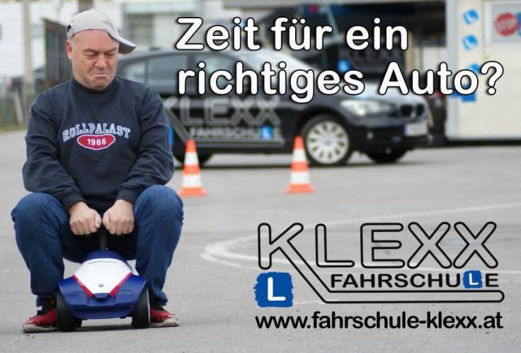Fahrschule_Klexx_innsbruck_richtiges_auto